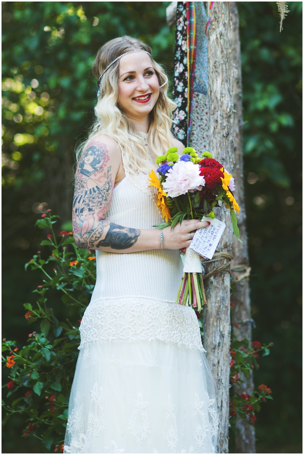 farmwedding (16)