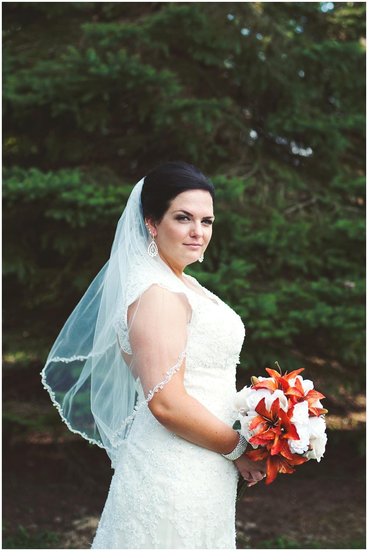 beccaandgregwinerywedding237