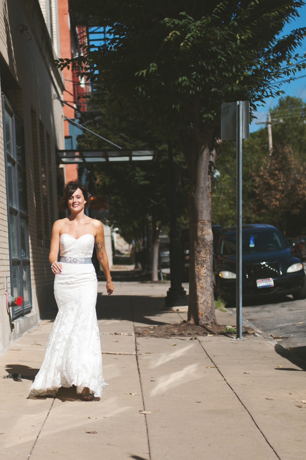 downtowncincinnatiwedding (1)