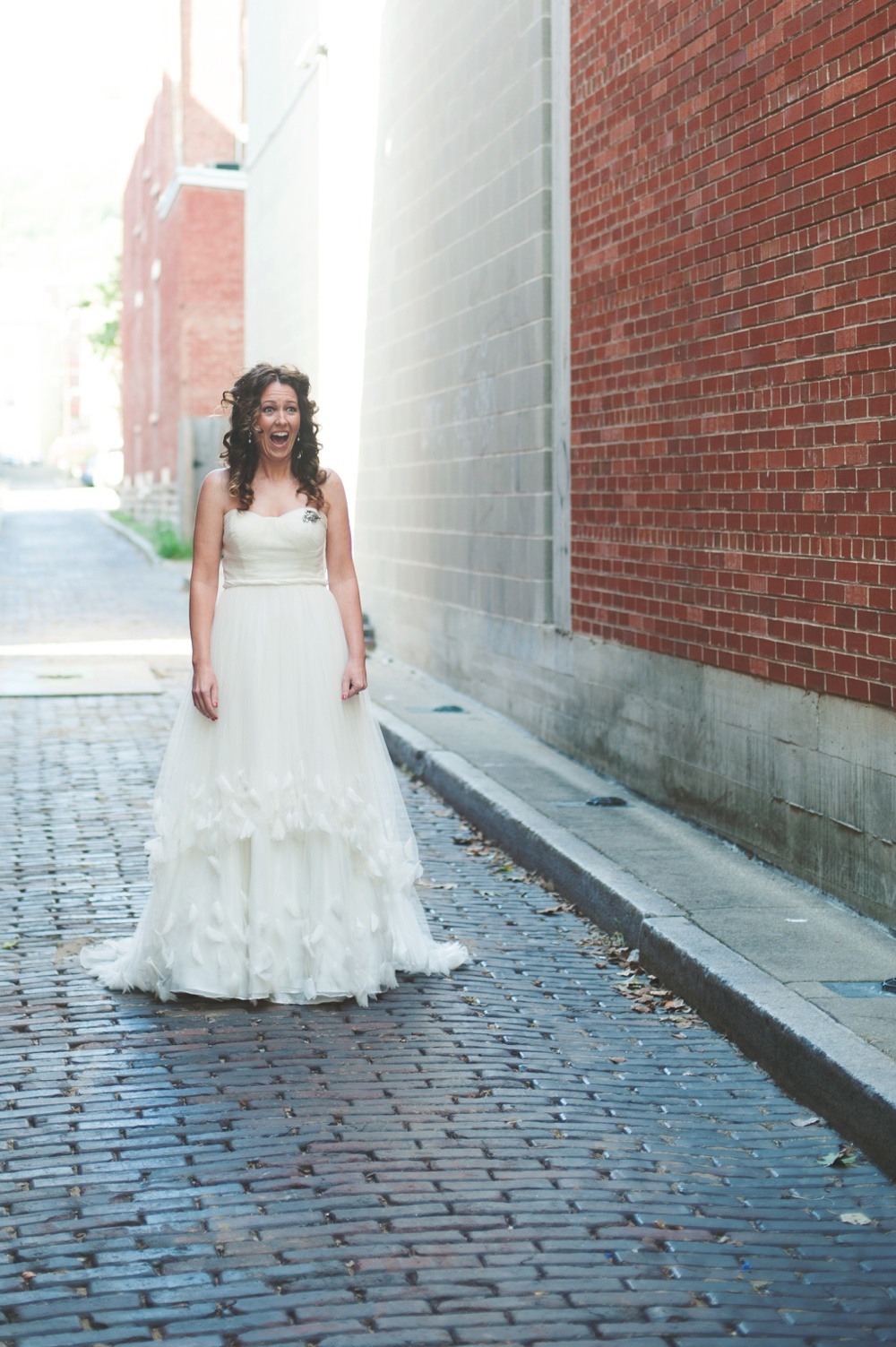 downtowncincinnatiwedding (2)