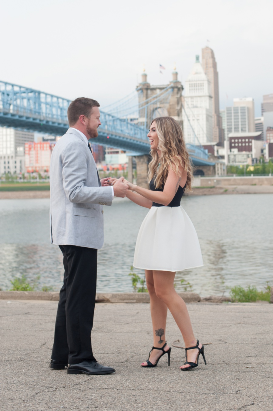 cincinnatiengagement_0276
