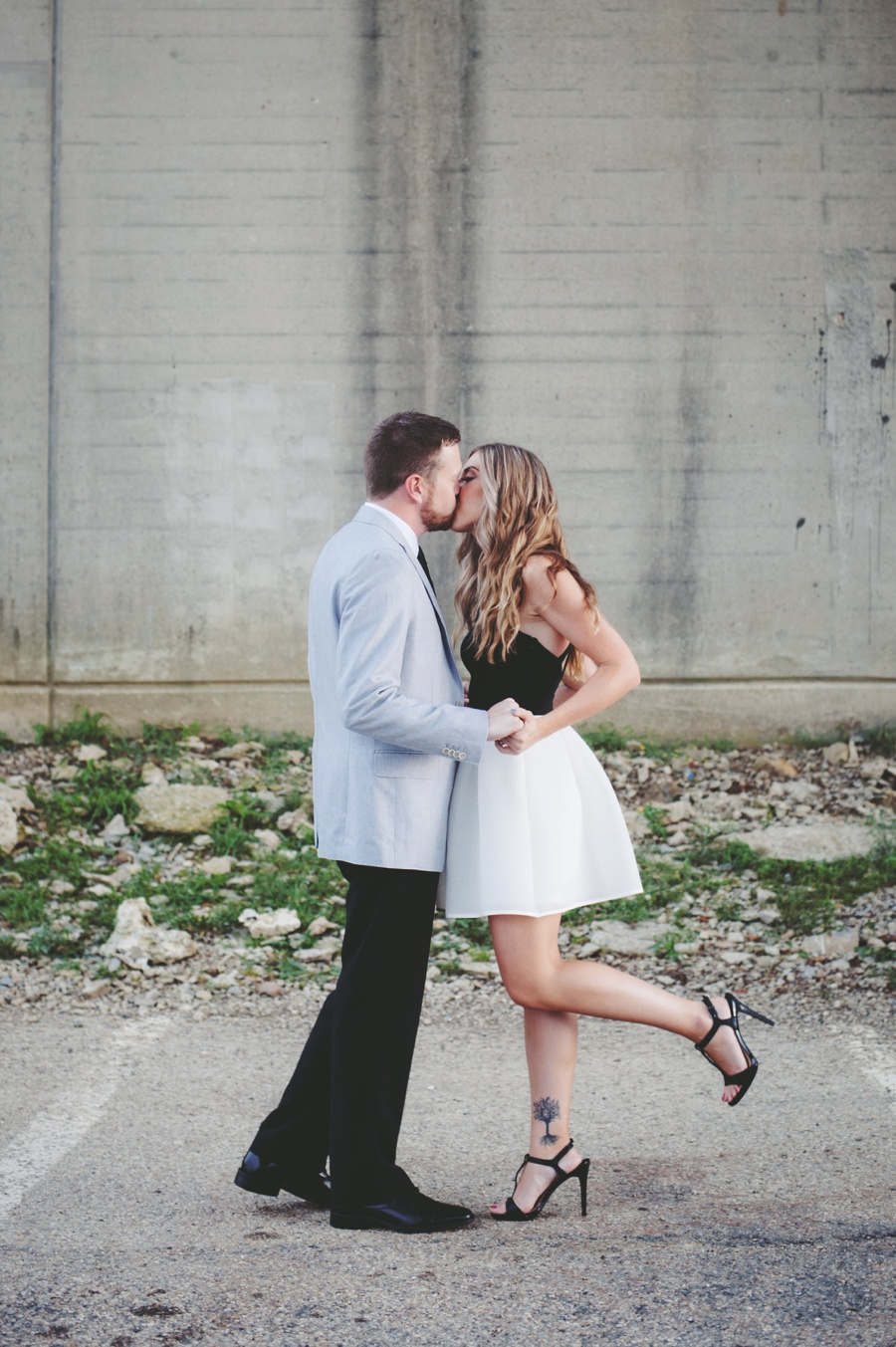 cincinnatiengagement_0285
