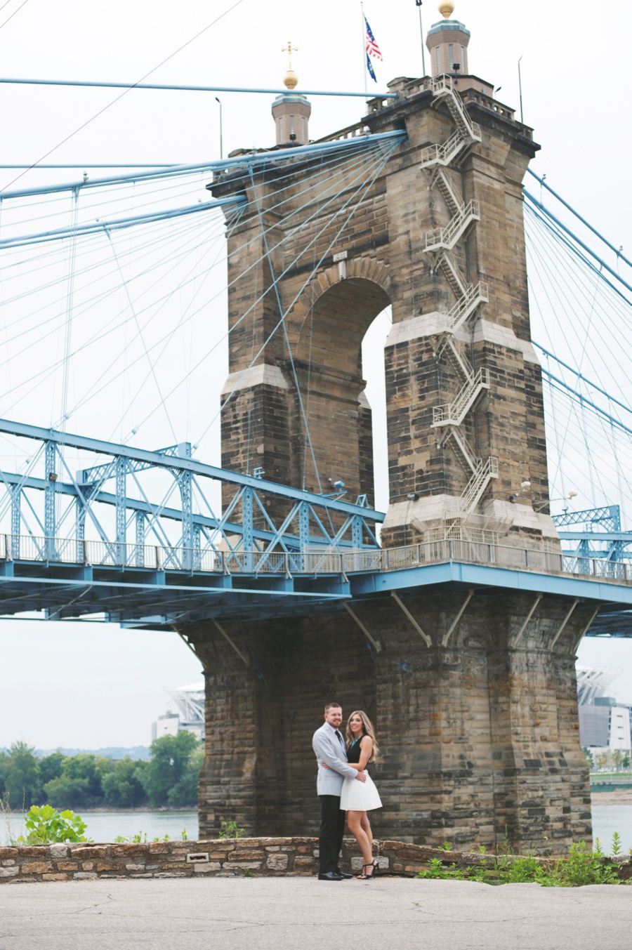 cincinnatiengagement_0286