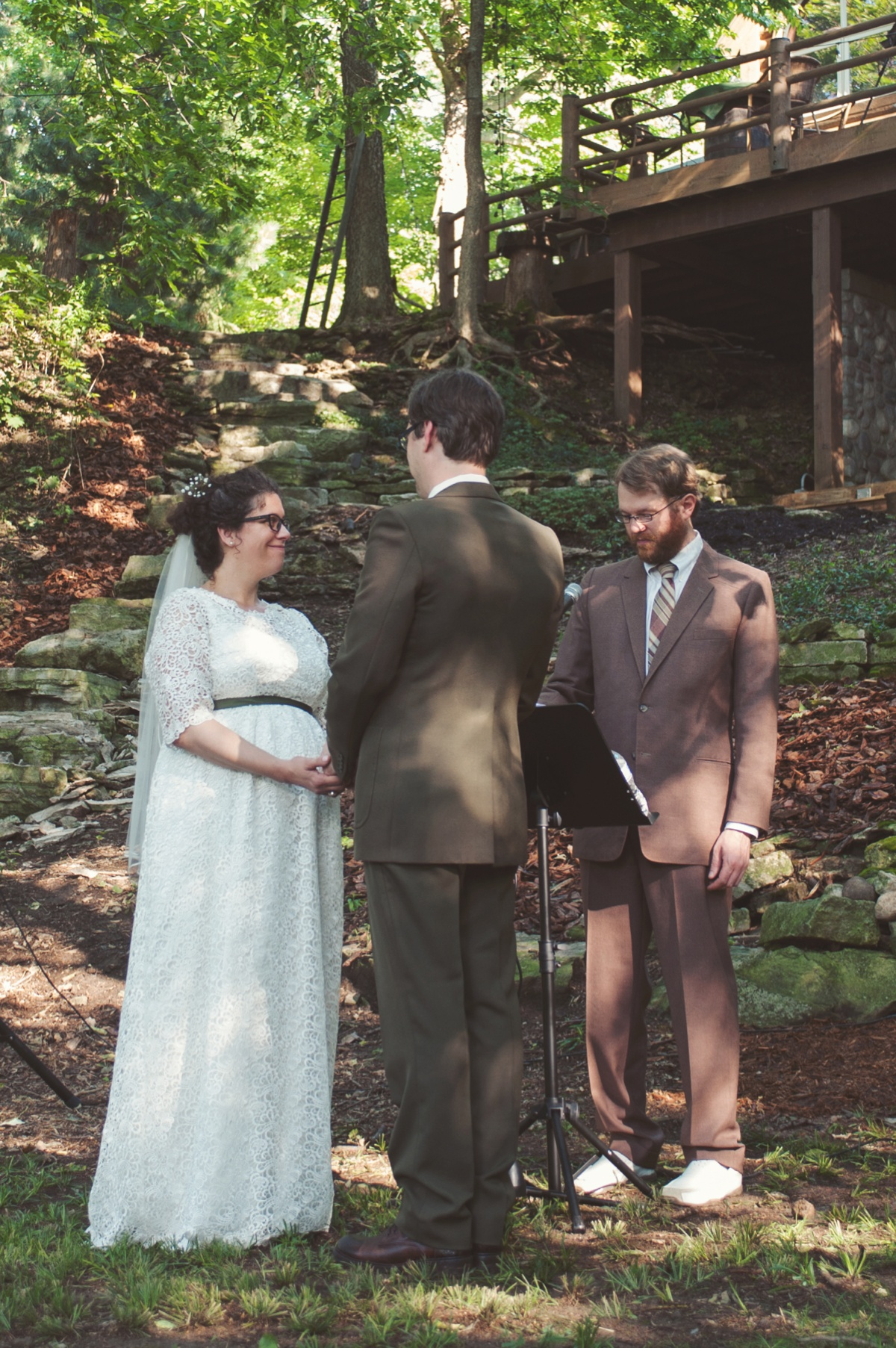 Kelleysislandwedding (14)