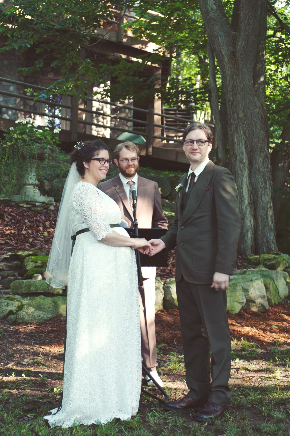 Kelleysislandwedding (16)