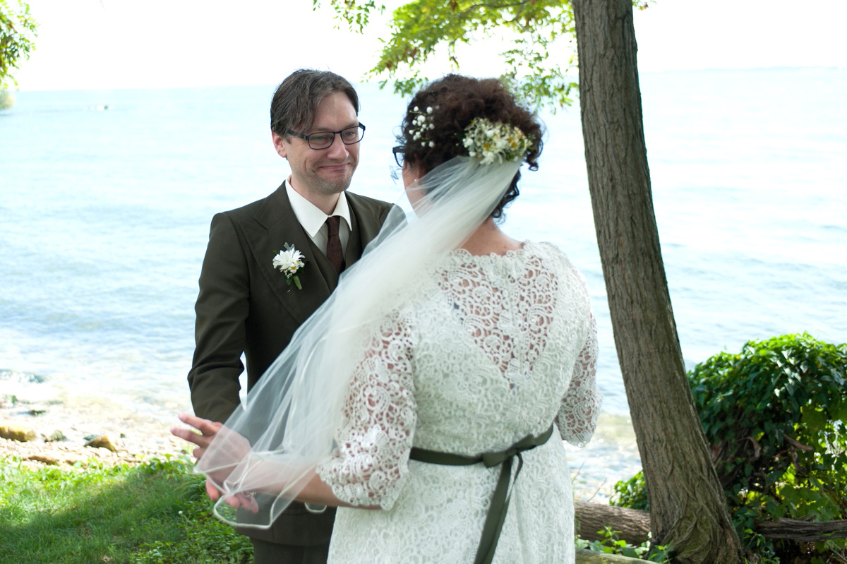 Kelleysislandwedding (4)