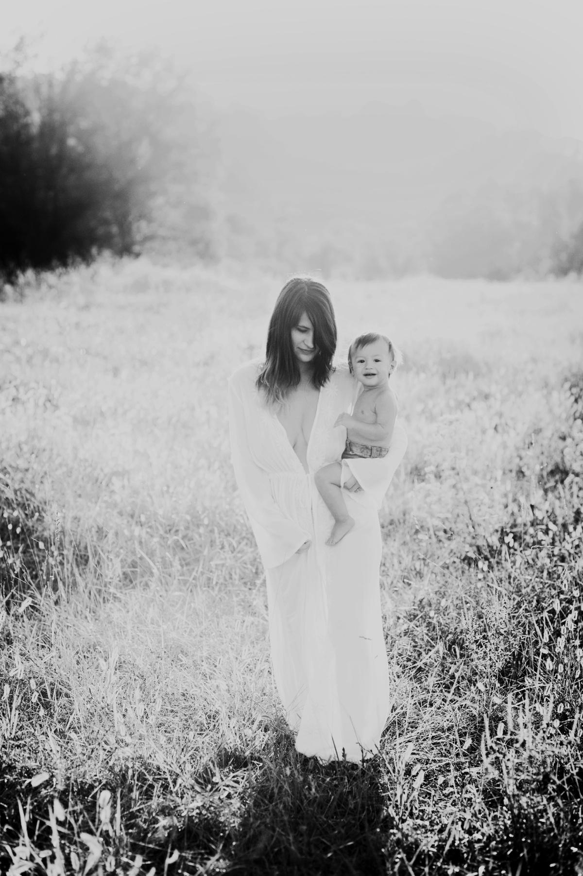 motherandsonportraits_0538