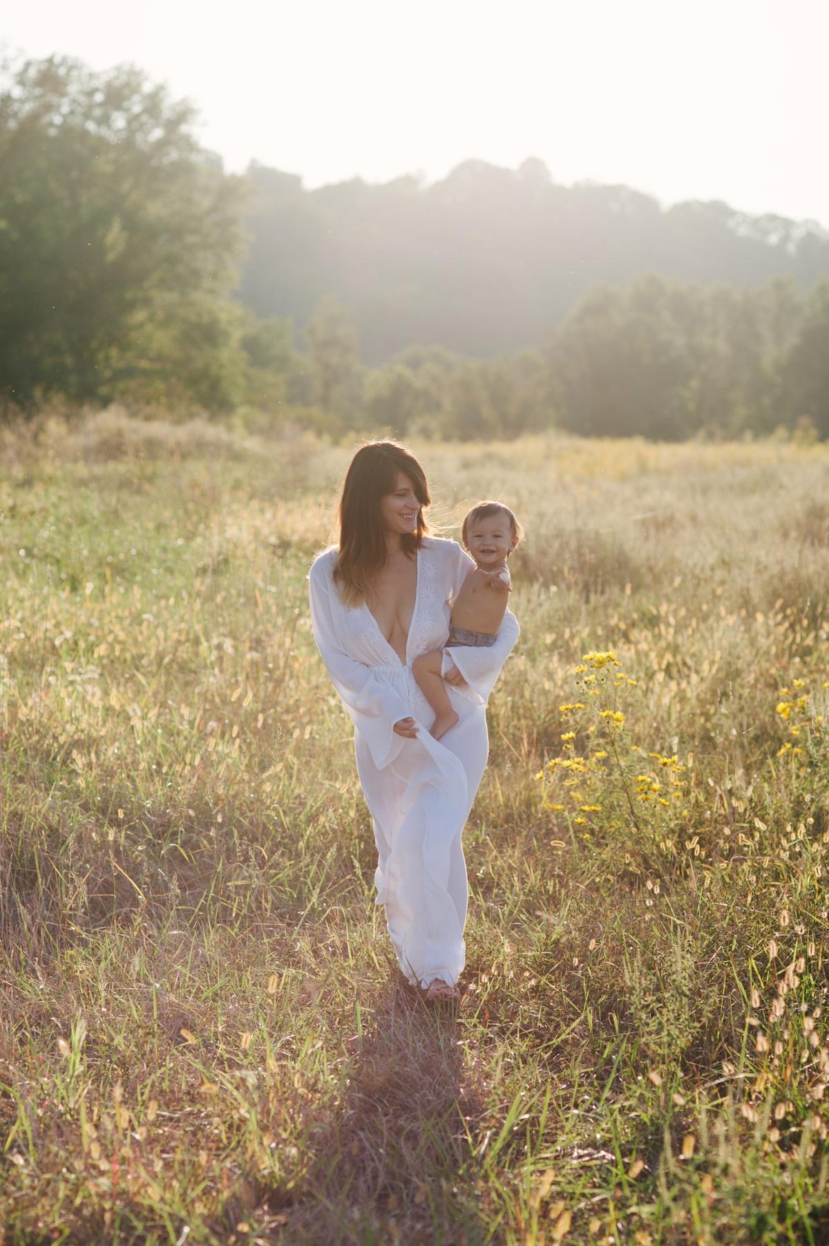 motherandsonportraits_0541