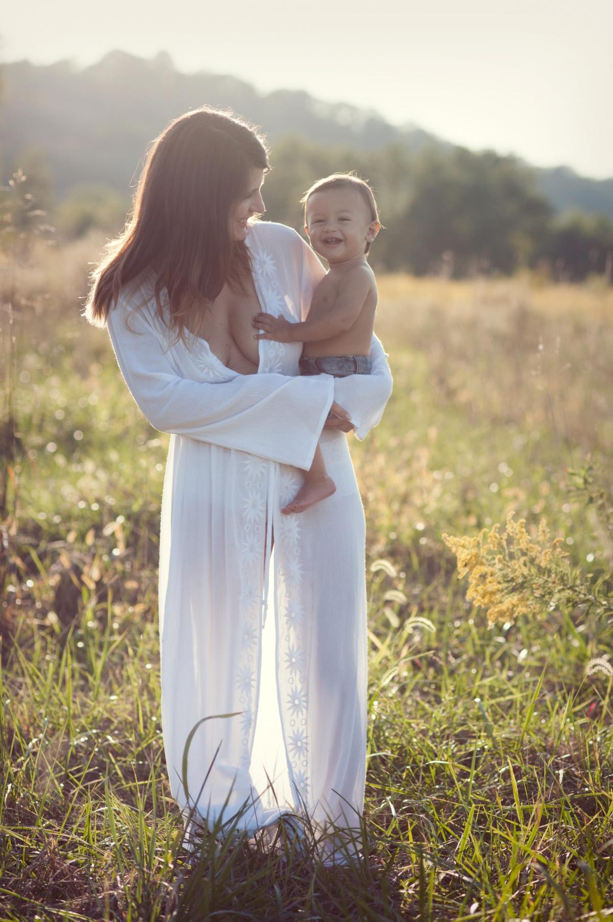 motherandsonportraits_0551