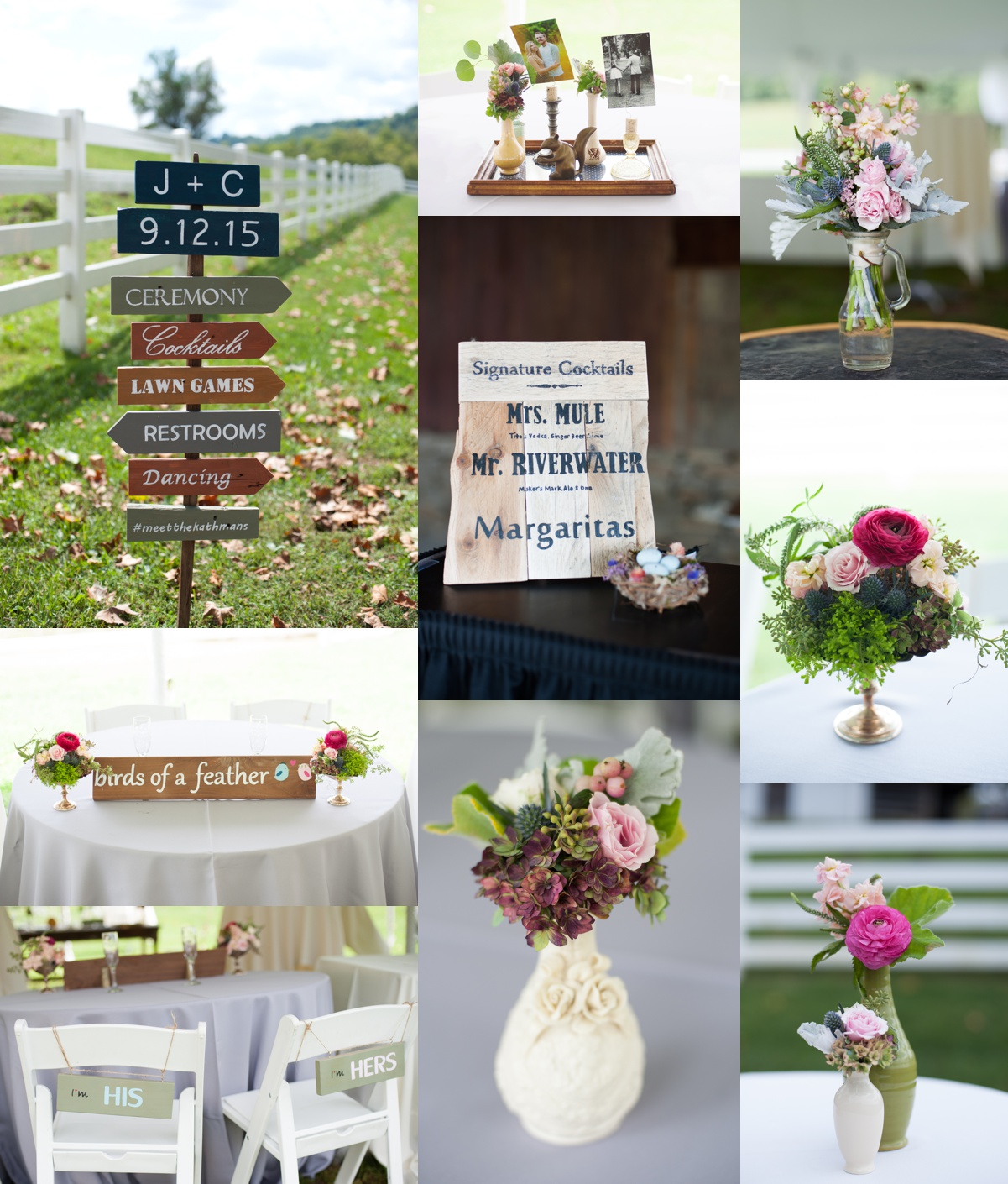 neltnerfarmwedding_0557