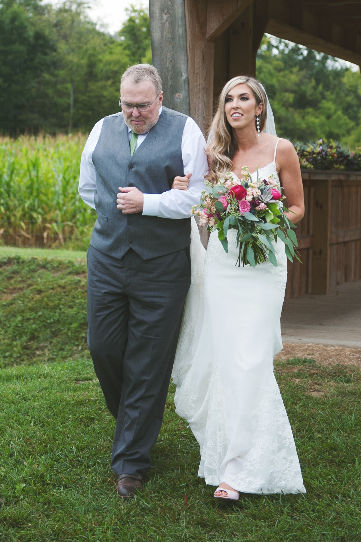 neltnerfarmwedding_0574
