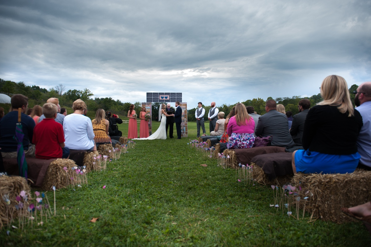 neltnerfarmwedding_0576