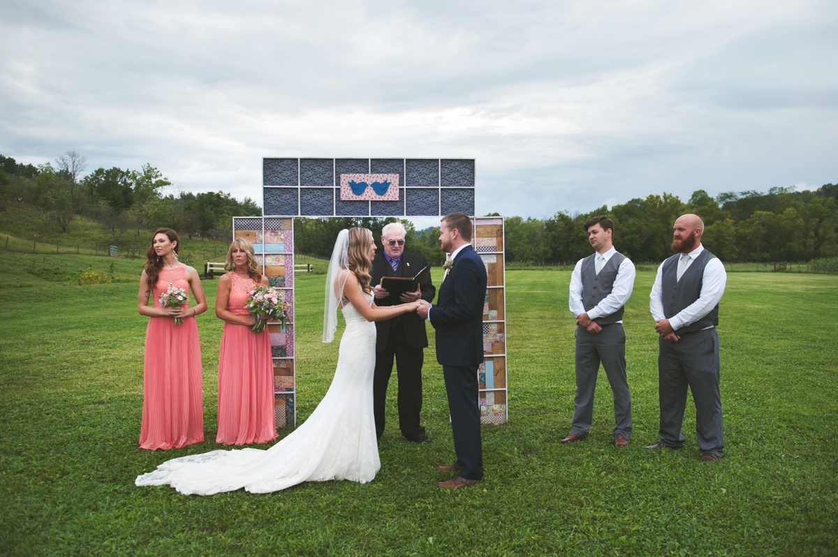 neltnerfarmwedding_0593