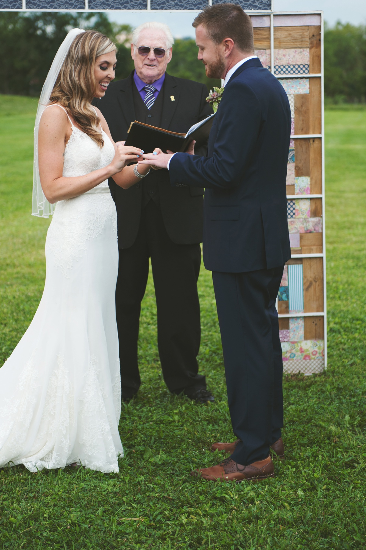 neltnerfarmwedding_0597