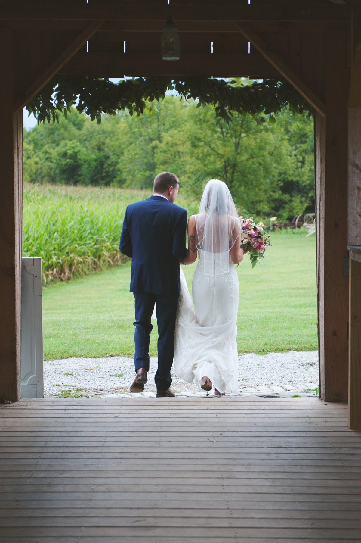 neltnerfarmwedding_0599