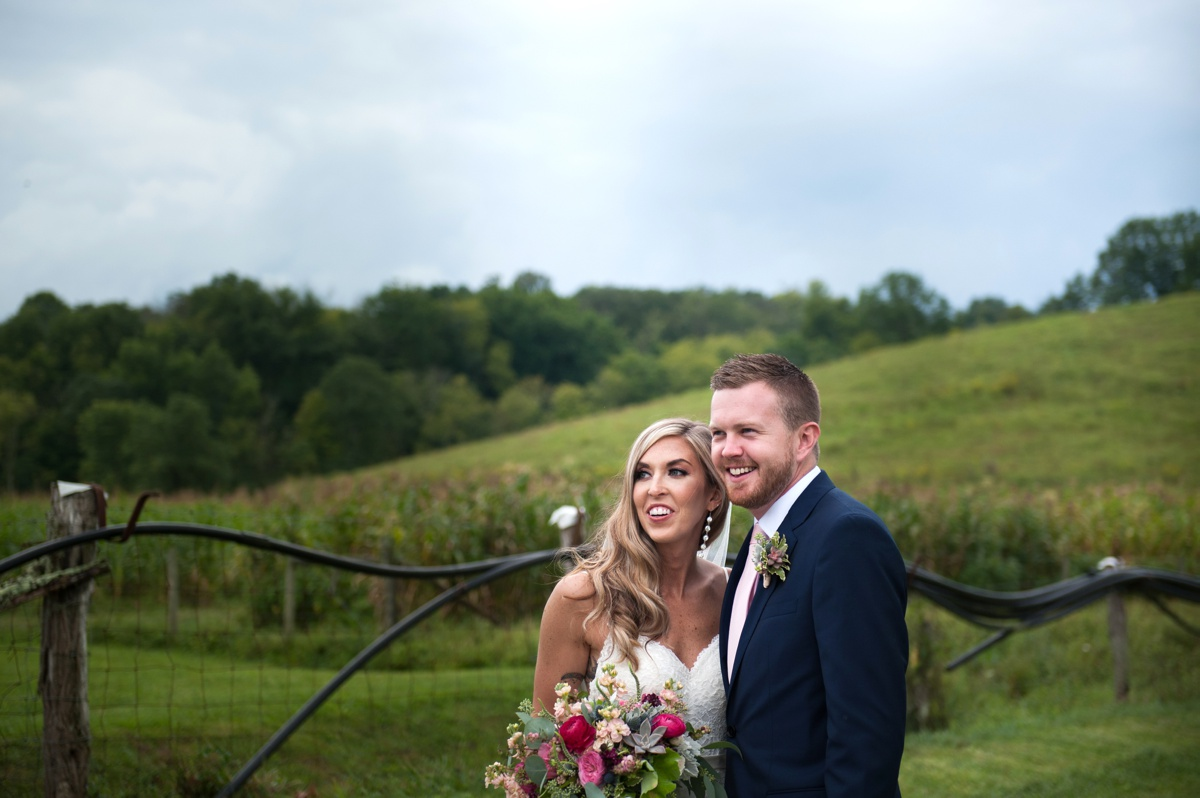 neltnerfarmwedding_0601