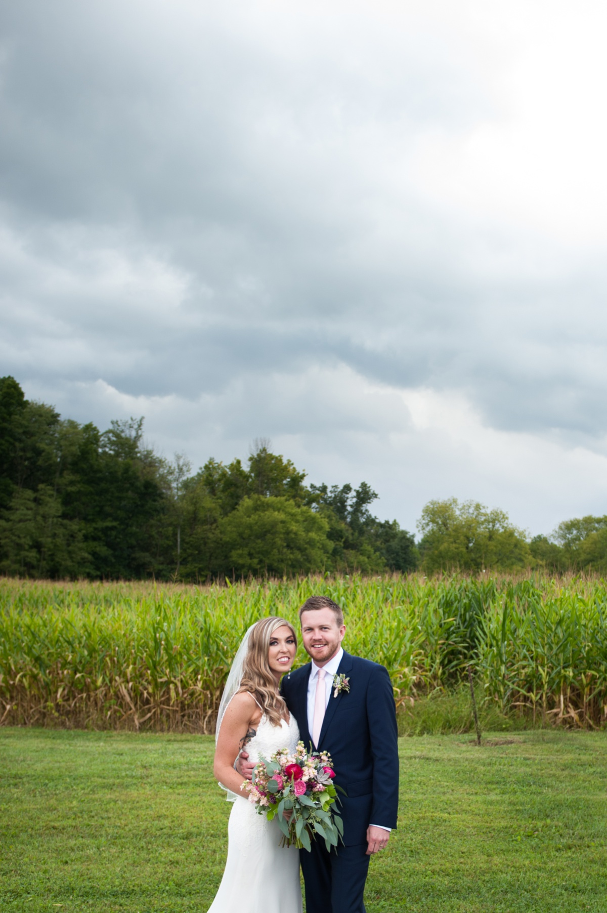 neltnerfarmwedding_0603