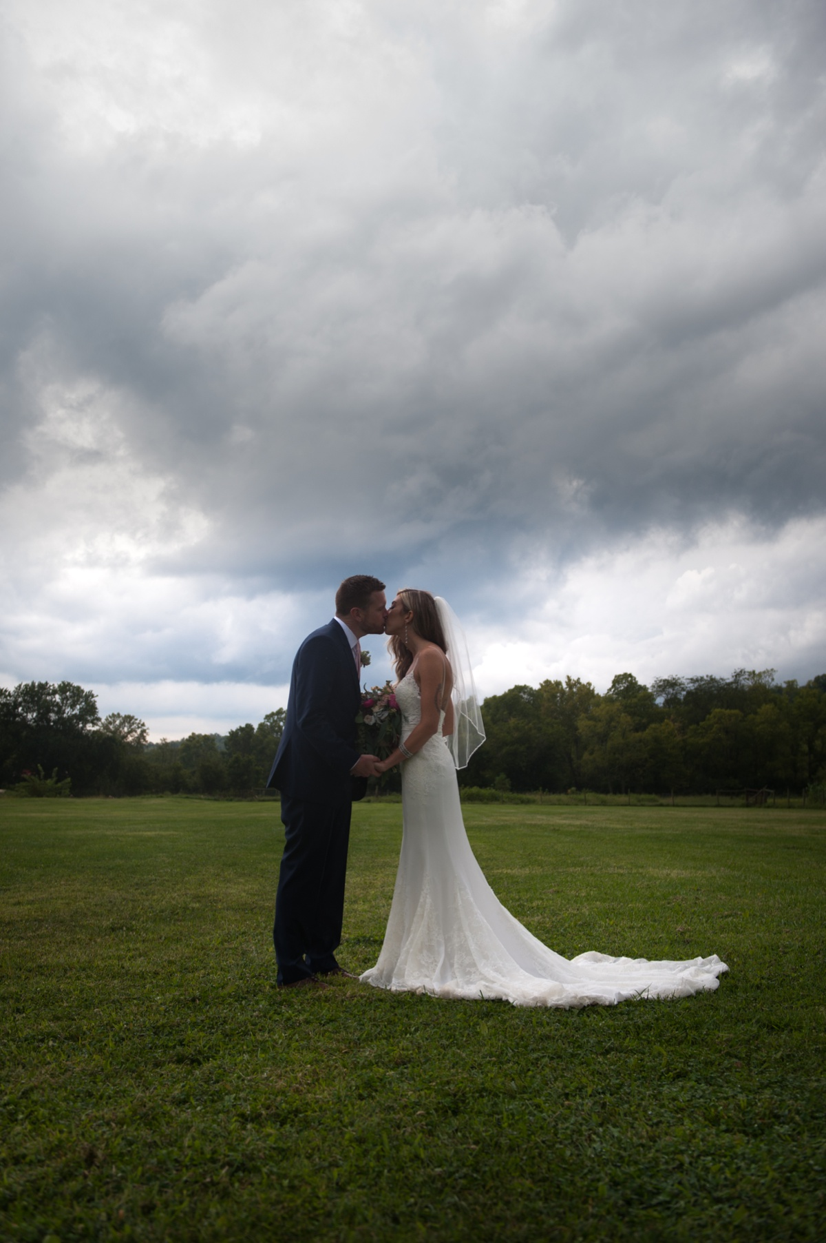 neltnerfarmwedding_0612