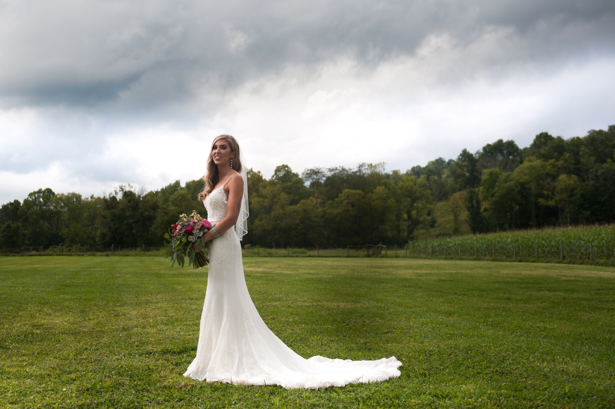 neltnerfarmwedding_0613