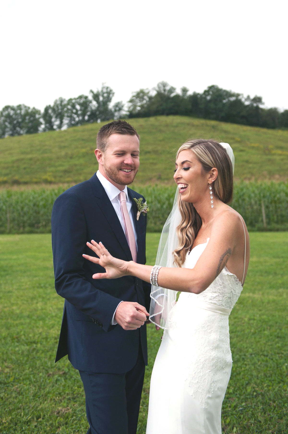 neltnerfarmwedding_0614