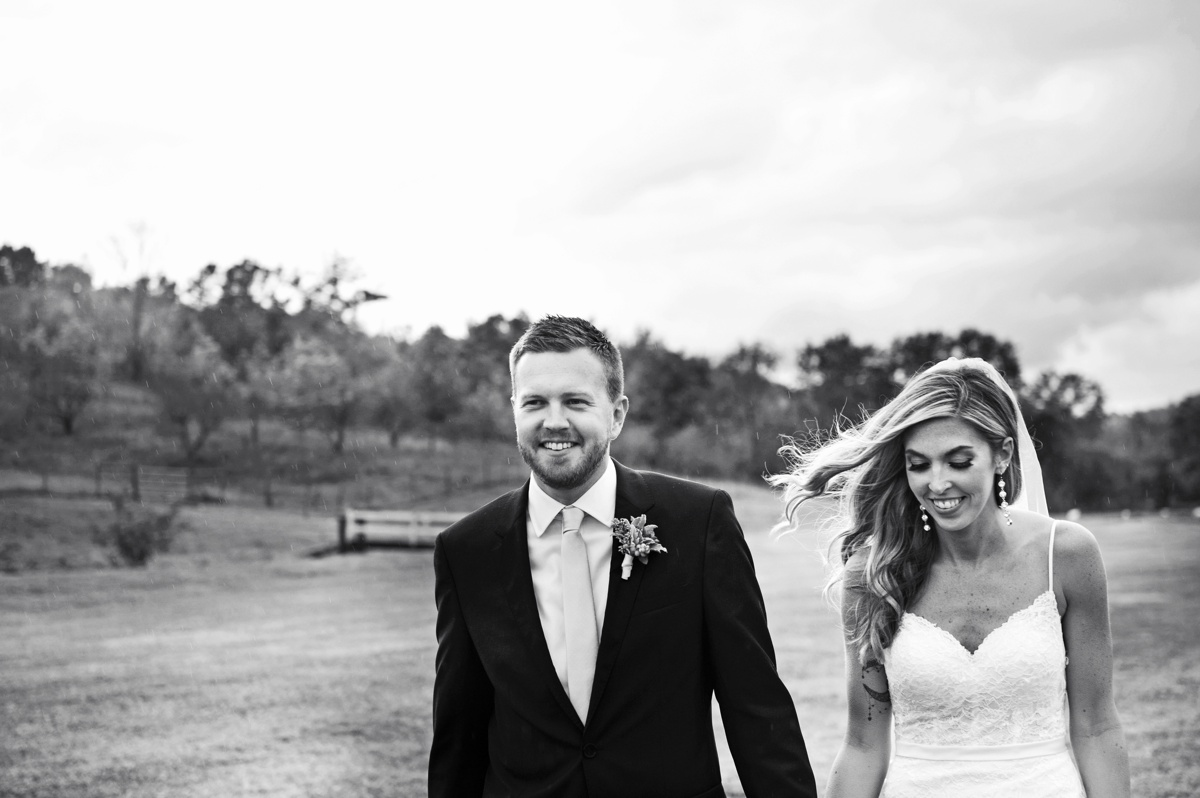 neltnerfarmwedding_0616
