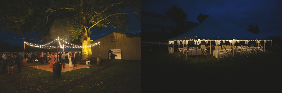 neltnerfarmwedding_0651