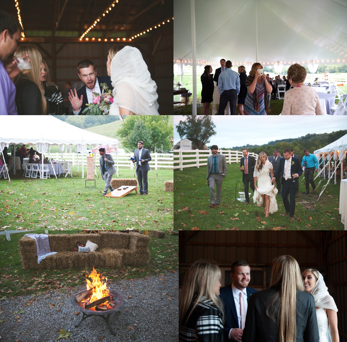 neltnerfarmwedding_0652