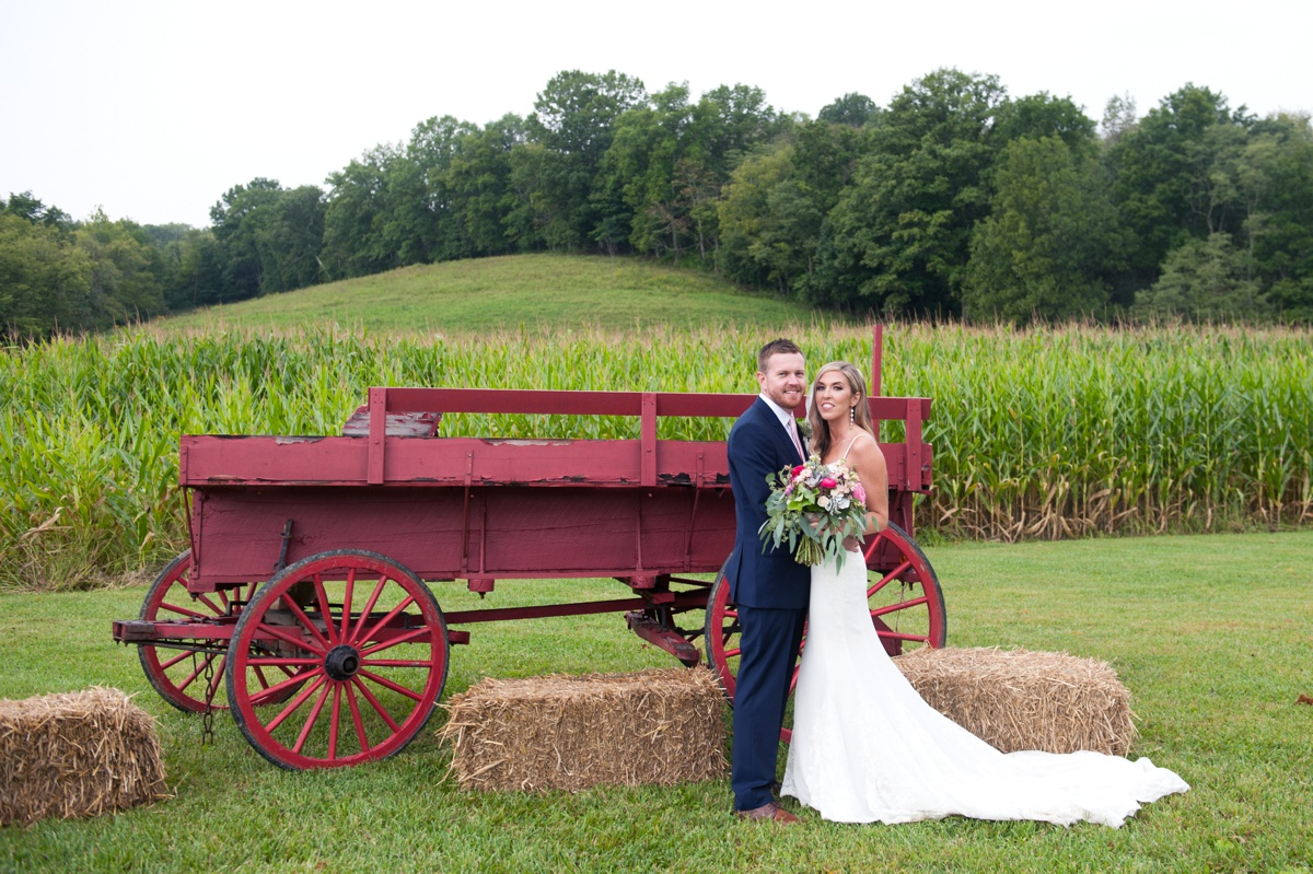 neltnerfarmwedding_0656