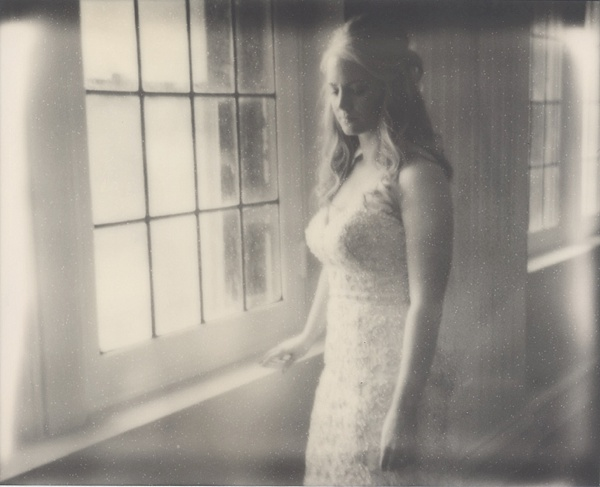 View More: http://nikitagrossphotography.pass.us/polaroid-portfolio