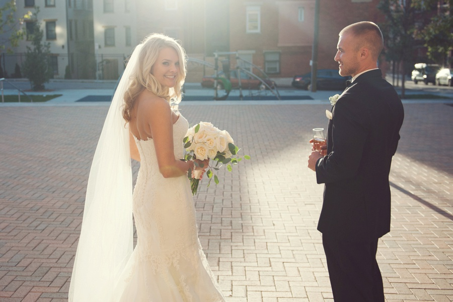 View More: http://nikitagrossphotography.pass.us/maddie-and-mark-10-10-15