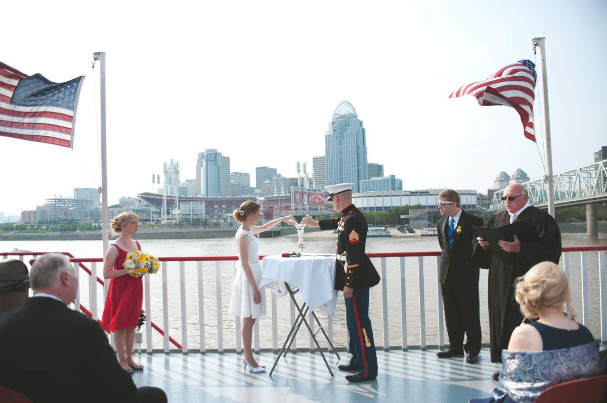 b&briverboatwedding (13)
