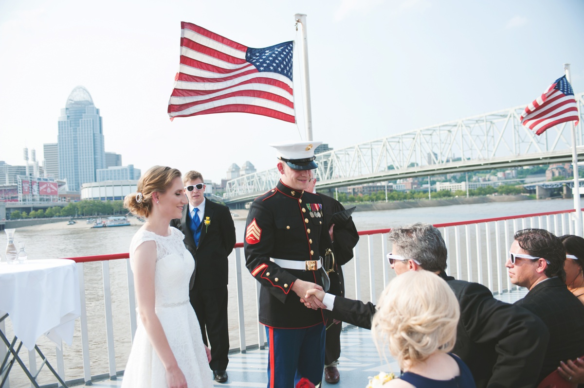 b&briverboatwedding (14)