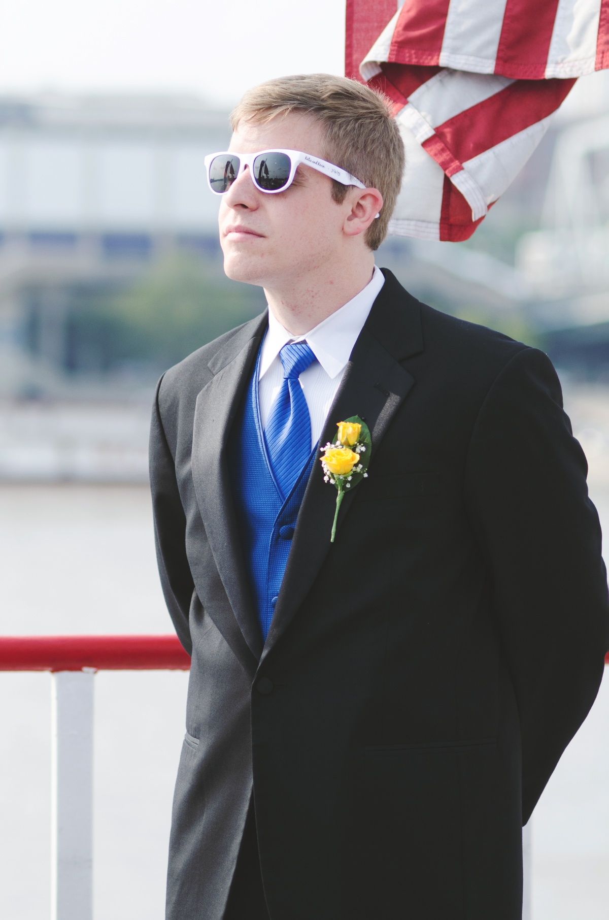 b&briverboatwedding (21)