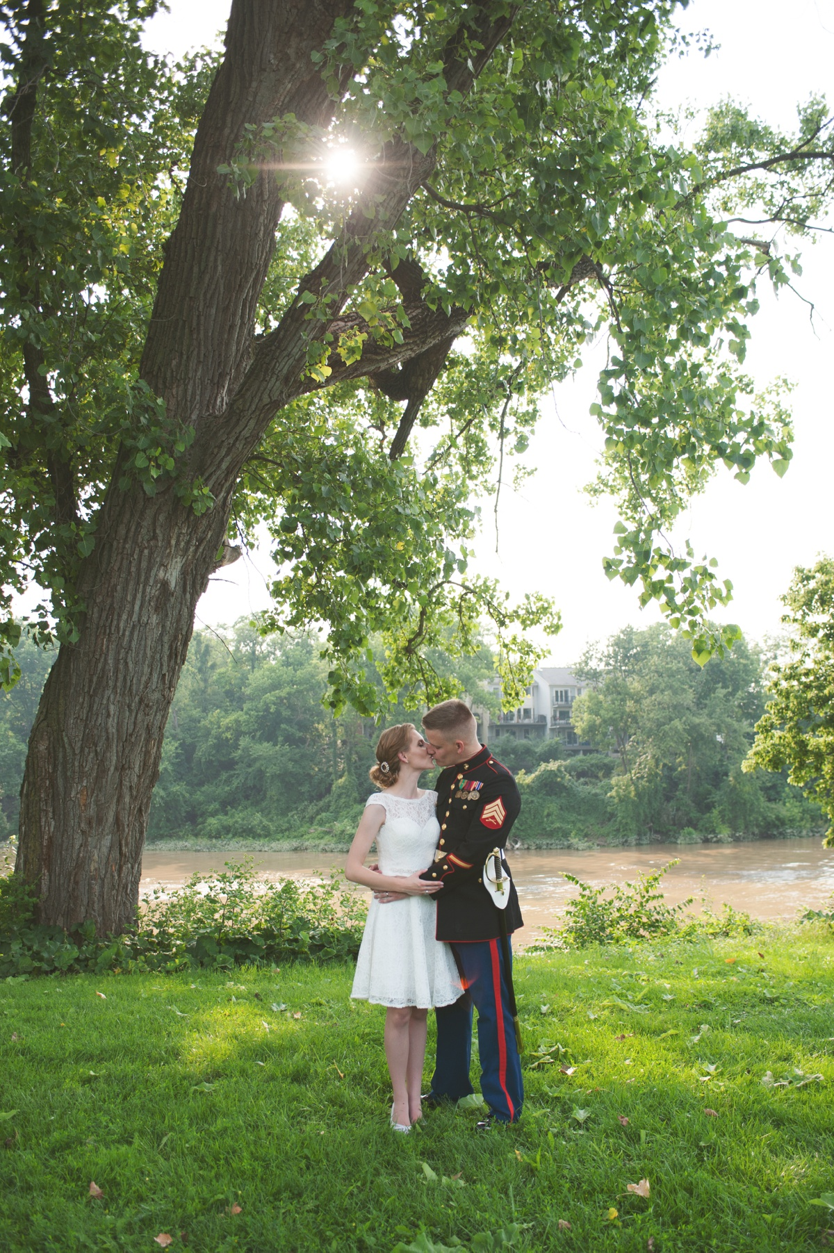 b&briverboatwedding (27)