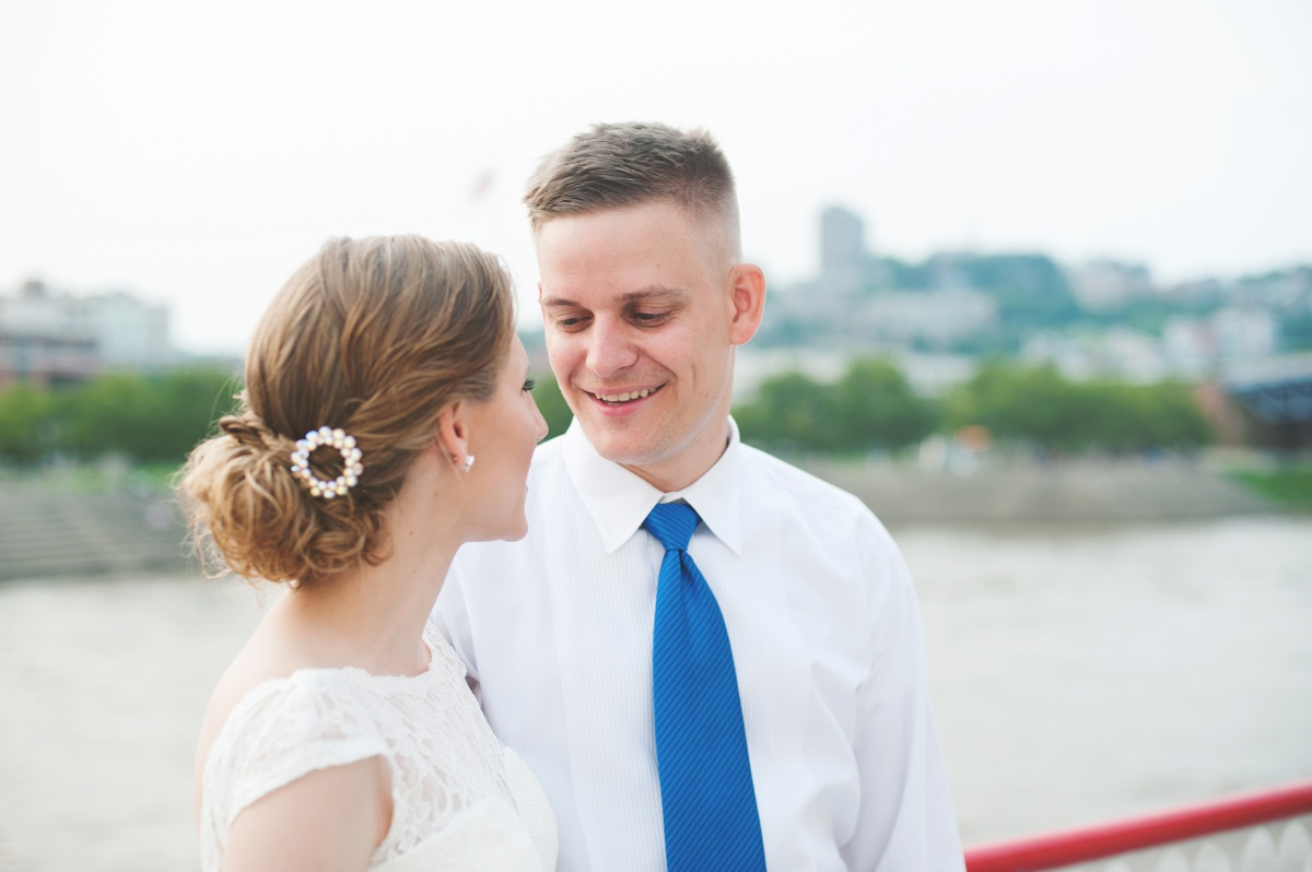 b&briverboatwedding (44)