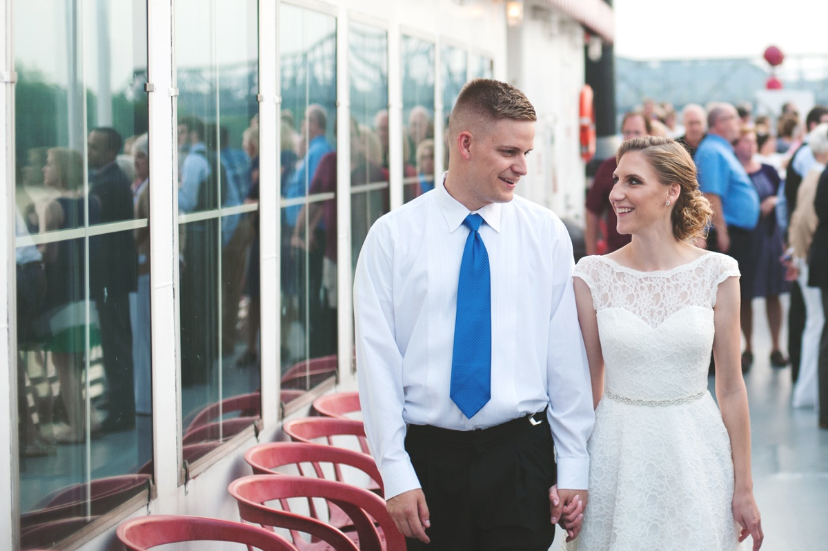 b&briverboatwedding (51)