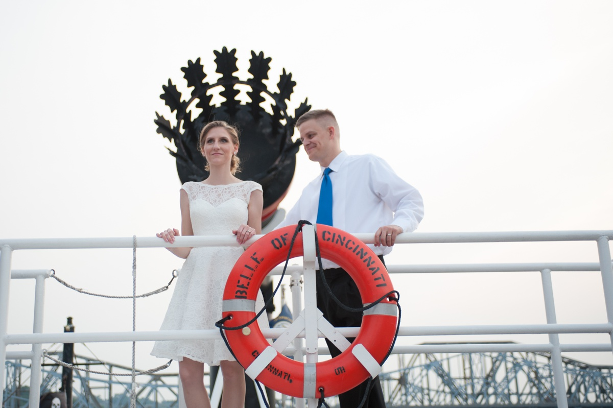 b&briverboatwedding (52)