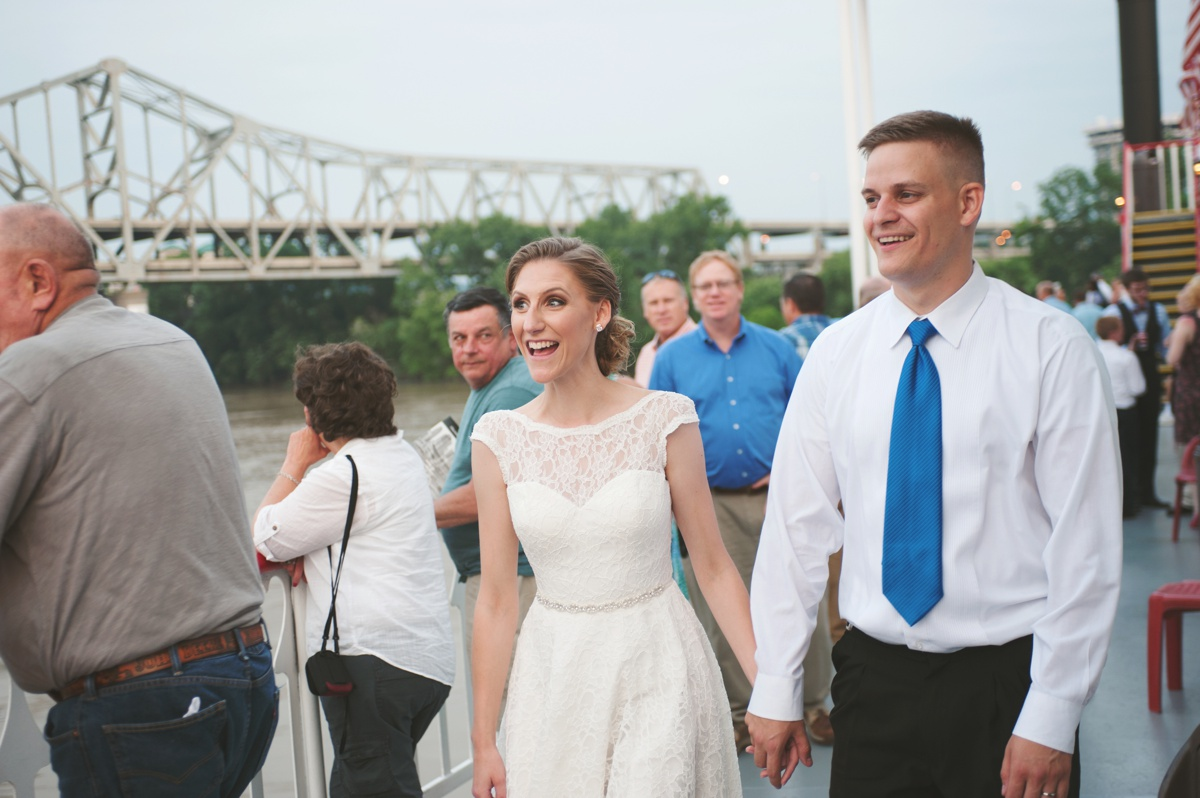 b&briverboatwedding (53)