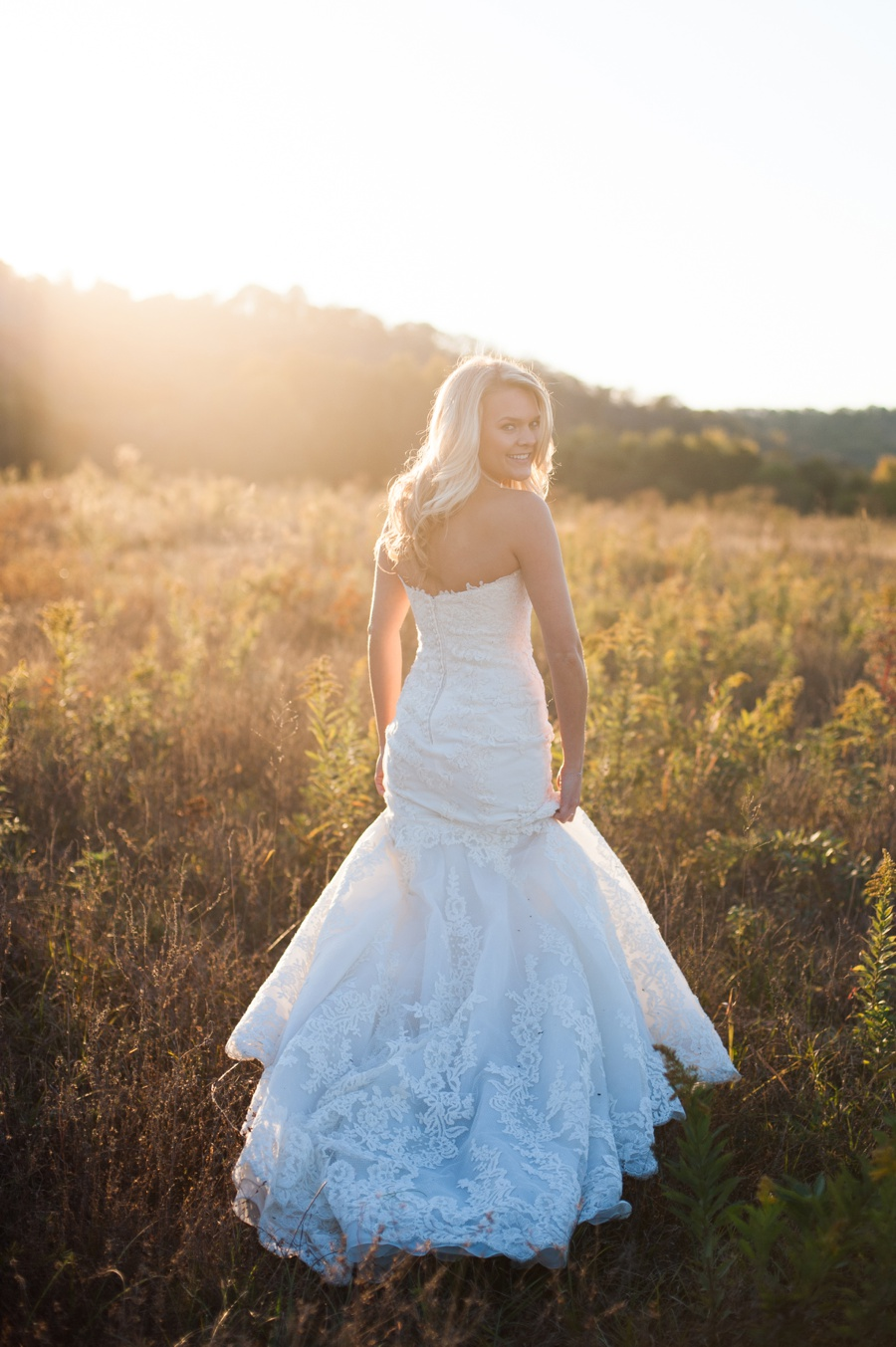 kentuckyfieldwedding_0858