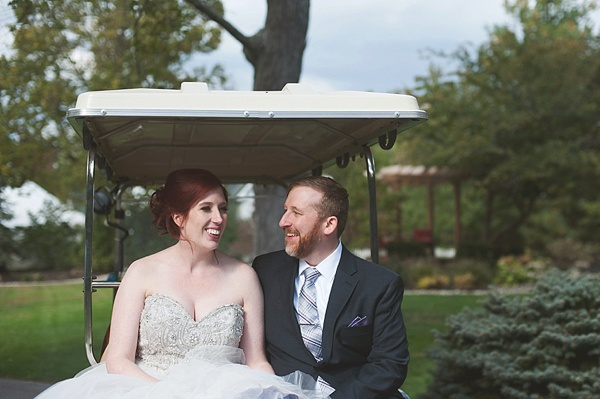View More: http://nikitagrossphotography.pass.us/kyle-and-jimmy-10-17-15