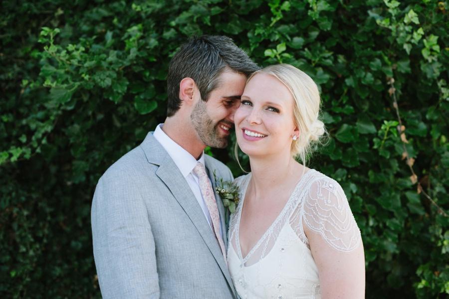 Josephina wedding_1001