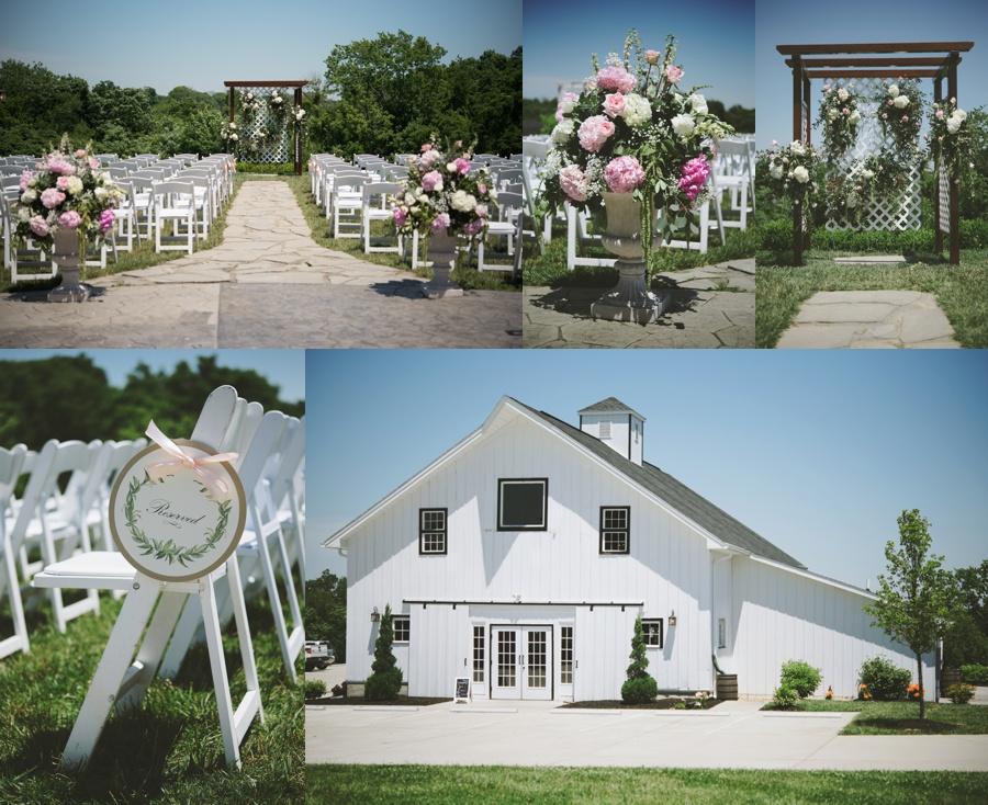 Josephina wedding_1004