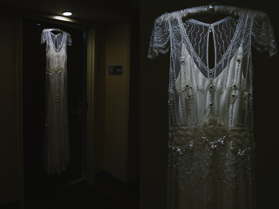 Josephina wedding_1006