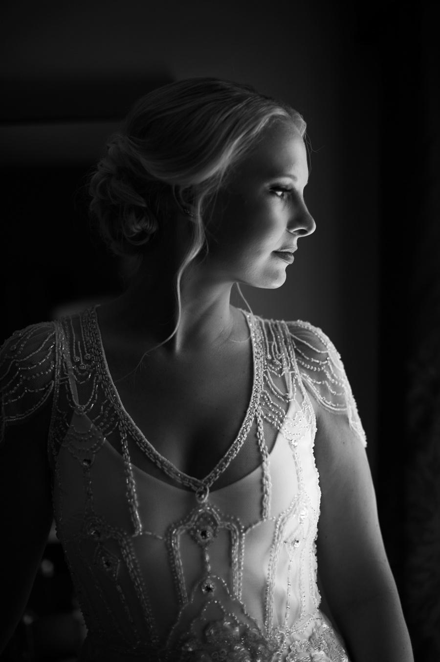 Josephina wedding_1014