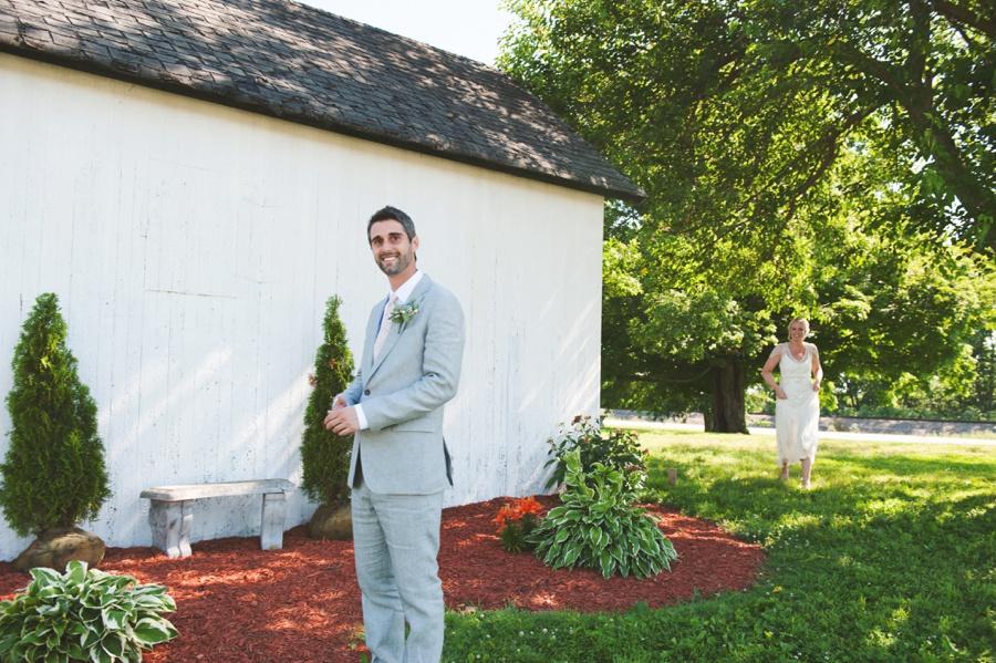 Josephina wedding_1018