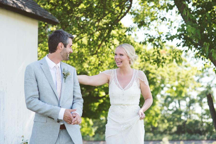 Josephina wedding_1020