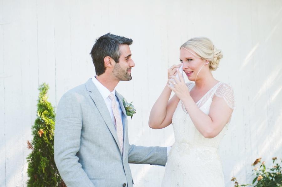 Josephina wedding_1022