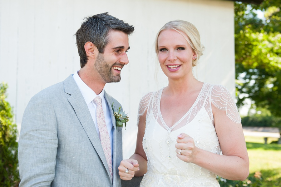 Josephina wedding_1023
