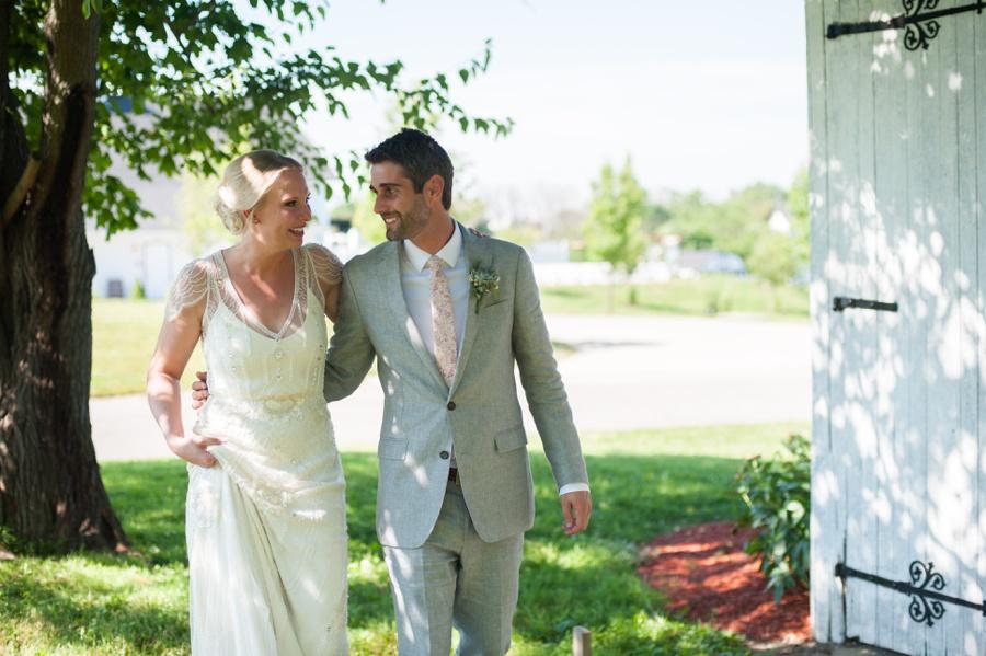 Josephina wedding_1024