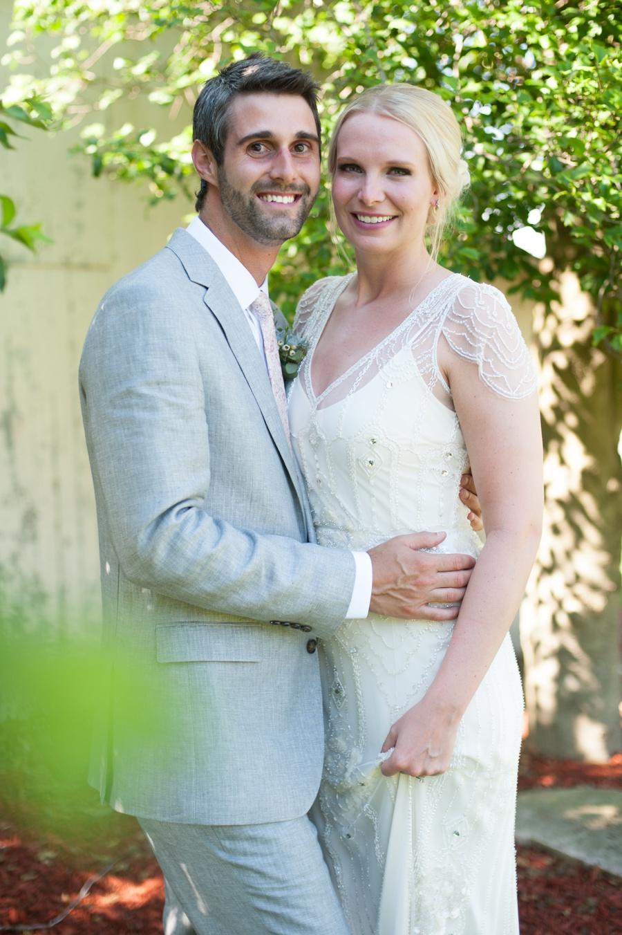Josephina wedding_1025